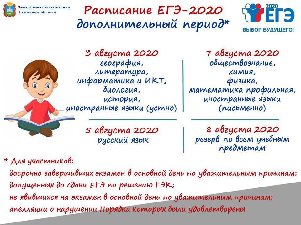 IMG-20200604-WA0050